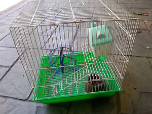 Mouse Cage $20 Athelstone Campbelltown Area Preview