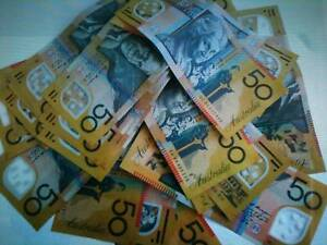 SELL YOUR UNWANTED OR UNUSED OR NOT WORKING IPHONE 4s, 5, 6s, 7. Ashmore Gold Coast City Preview