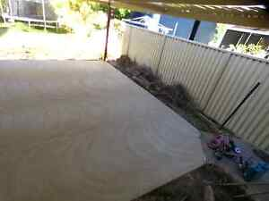 ** concreting specialist *** Southern River Gosnells Area Preview