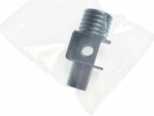 CO2 Airway Adapter Reusable Adult/Pediatric for CAPNOSTAT 5 Sensors 7007-01