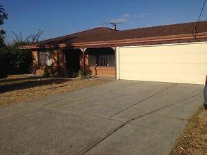 Family Home Beechboro Swan Area Preview