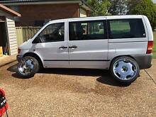 "4 x 20"" wheels and tyres 2x22"" wheel and tyres 5x114.3 set of 6 St Marys Penrith Area Preview"