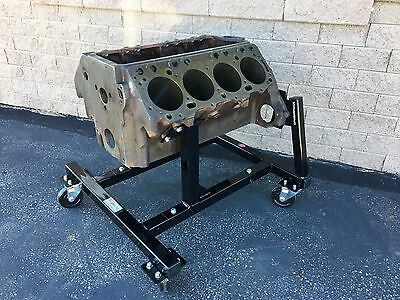 Engine Cradles, Stand, Heavy Duty, Buick Nailhead Blocks, (401 & 425 C.i.) - New for sale in ...
