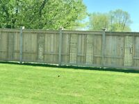 INTERLOCK & FENCES @ THE BEST RATES THERE IS!!!