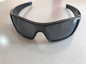 Men's Oakley Polarised Sunglasses Murray Bridge Murray Bridge Area Preview