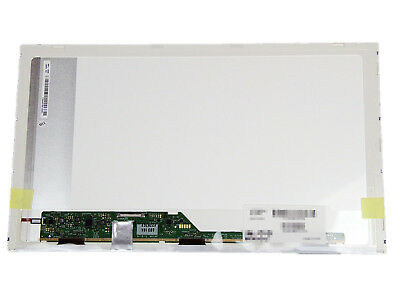 """15.6"""" for Acer Aspire 5517-5571 (fits LED versions only) HD Laptop LCD Screen"""