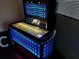 jukebox restoration | Gumtree Australia Free Local Classifieds