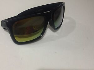 Choppers men sunglasses Wattle Grove Liverpool Area Preview