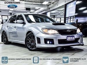 Subaru Wrx | Great Deals on New or Used Cars and Trucks Near