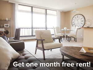 Windsor Park Plaza | 1 bedroom apartment by U of A and Whyte