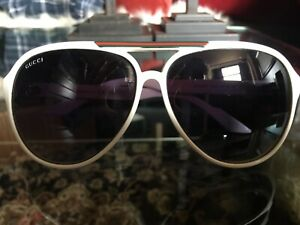 f3f01481dbc Authentic Gucci sunglasses