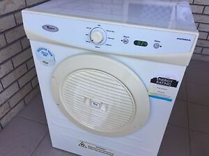 Whirlpool 6kg Dryer - Excellent working condition! Ascot Brisbane North East Preview