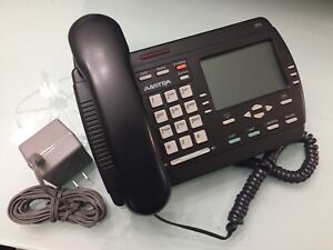 AASTRA Vista 390 Office/Home phone.