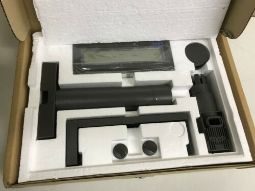 NEW IBM 73G1190 POS Checkout Register Pole Display 2x20 40 Character