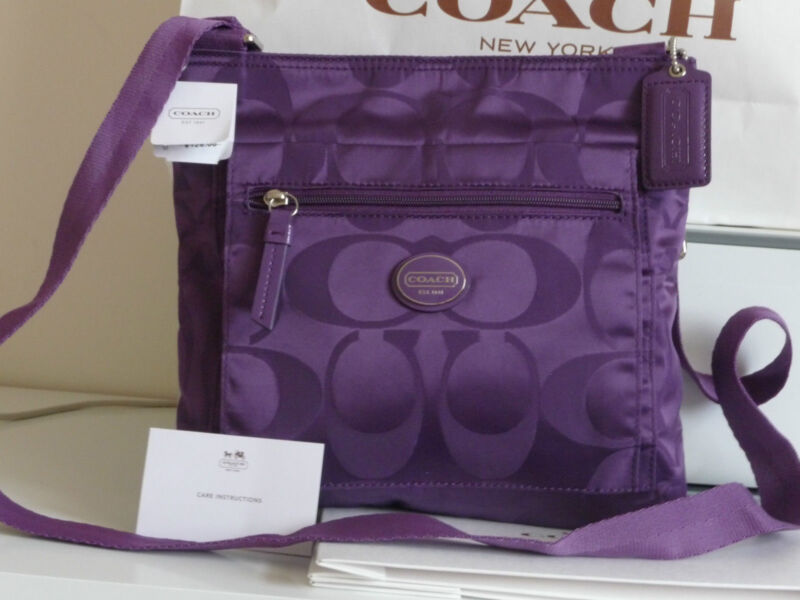 coach purses outlet mall tibe  STEP FOUR: The Details of Your Listing