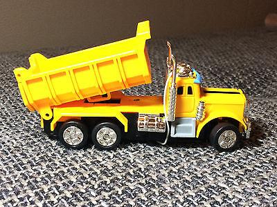 RC Construction Truck ferngesteuertes Spielzeugauto Baufahrzeug Lkw