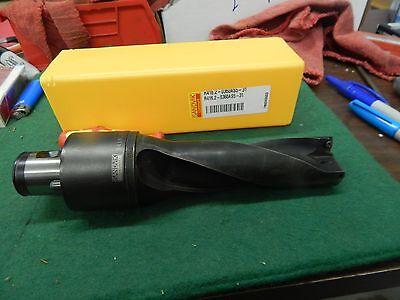 Sandvik 36mm 1.4173 Insert U Drill R416.2-0360as5-31