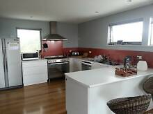 Single room - Spacious, modern, clean... near Fremantle Fremantle Fremantle Area Preview