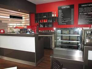 Cafe/Snack Bar for Sale Adelaide CBD Adelaide City Preview