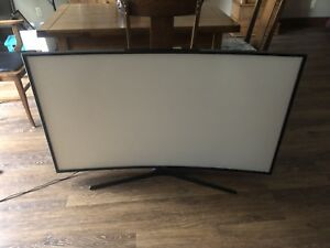 "50 inch to 55 "" TVs need repair! Make me an offer!"