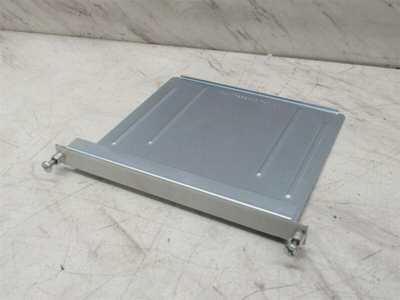 Genuine Cisco Systems 700-17238-03 Blank Card 800-25580-03