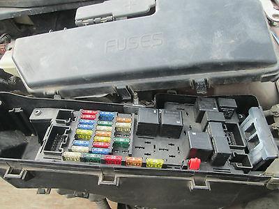02 volvo s60 fuse box rh justparts com 2002 volvo s60 fuse box location 2002 volvo v70 fuse box location