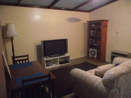 Room / Granny Flat for rent