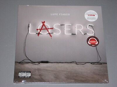 lasers lupe fiasco track list - 400×300
