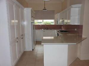 Complete Kitchen Highgate Unley Area Preview