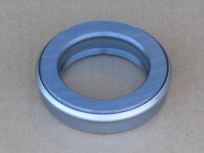 Clutch Release Throw Out Bearing For Allis Chalmers Wd45 Wf