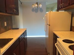1 Bedroom Apartment for Rent in City Park
