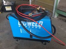 Cigweld 135 mig welder with parts Acacia Ridge Brisbane South West Preview