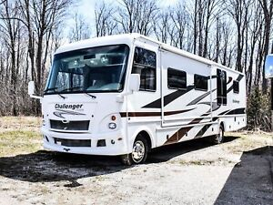Damon A | Buy or Sell Used and New RVs, Campers & Trailers in