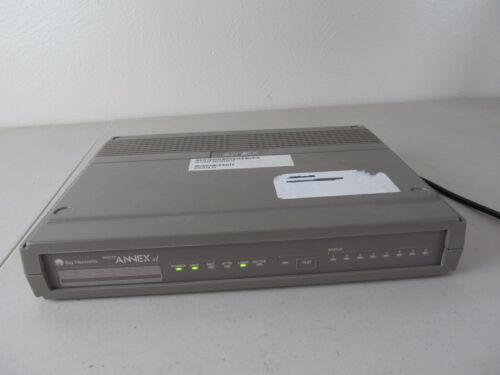 Nortel Networks micro Annex XL Terminal Concentrator AXM-D-8-S-173