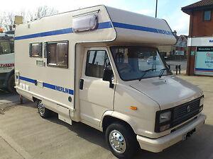 1986-talbot-express-merlin-motorhome