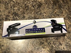 3in1 - Xbox 360 Kinect / Sony Move Mount