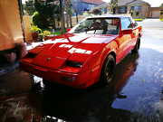 1985 300zx z31 for trade or sale Mordialloc Kingston Area Preview