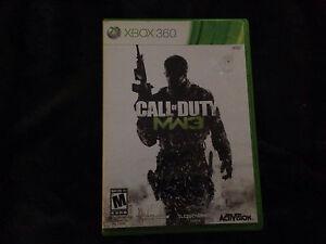 Call of Duty:MW3 London Ontario image 1