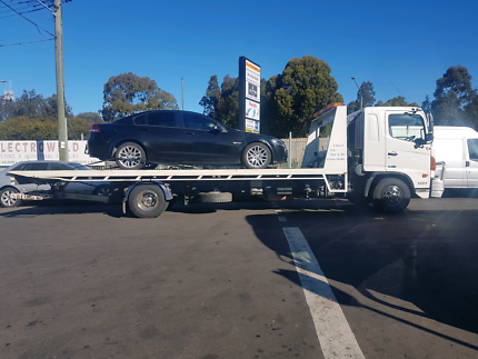 Wanted: we buy unwanted cars van trucks utes towing service is available