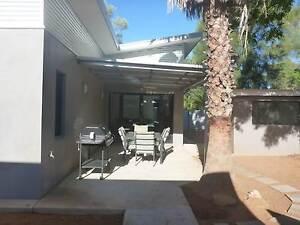 Alice Springs Old Eastside, Stylish 2 bdrm, 2 Bthrm Dwelling Alice Springs Alice Springs Area Preview