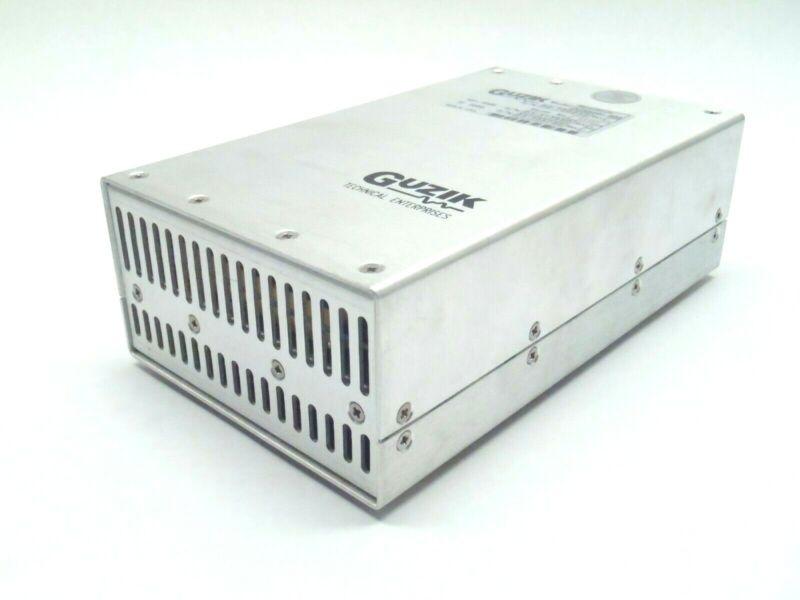 Guzik 60-700232 Spectrum Analyzer 900
