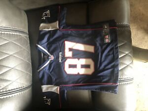 Toddler New England Patriots Jersey - $40OBO