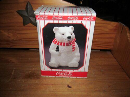 Coca-Cola 1990