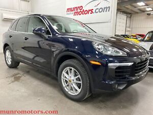 Porsche Cayenne Great Deals On New Or Used Cars And Trucks