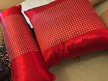 CHEAP STUNNING, ELEGANT, BEAUTIFUL CUSHIONS Revesby Bankstown Area Preview