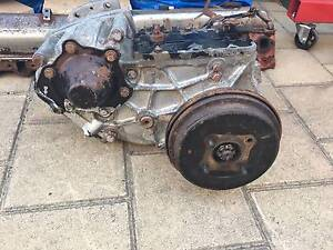 Turbo 400 in joondalup area wa engine engine parts fj40 transfer case fandeluxe Images