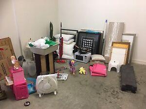 Massive ex display home garage sale Northgate Port Adelaide Area Preview