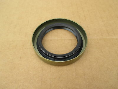 Transmission Input Shaft Oil Seal For Ford Trans 950 951 961 9n Golden Jubilee