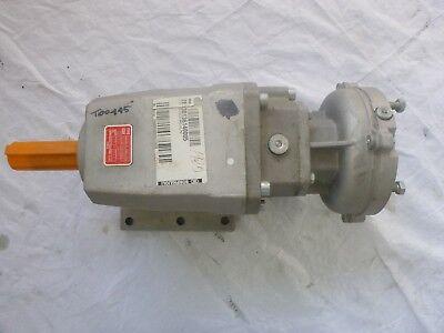 Bonfiglioli C313 P P63 PV