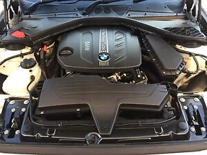BMW 118d 2012 Strathmore Moonee Valley Preview